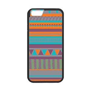 {FLORAL PATTERN Series} IPhone 6 Cases 60b9d0a75e17aa474829708e77453759, Case Vety - Black