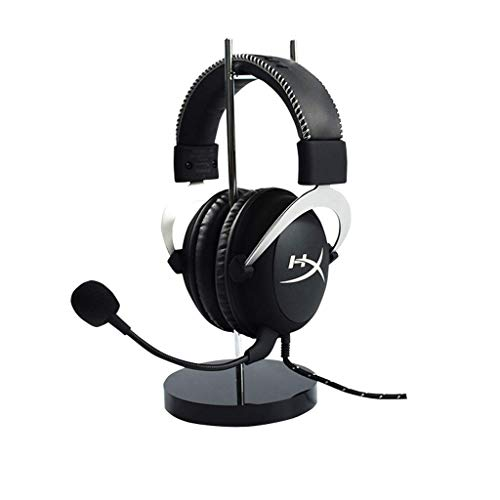 HUANGDA Recon 50X Black Stereo Gaming Headset - Xbox One
