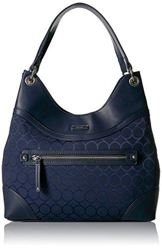 nine-west-9-jacquard-shoulder-bag-moody-blue-moody-blue