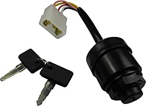 ignition switch yamaha g1 golf cart electric. Black Bedroom Furniture Sets. Home Design Ideas