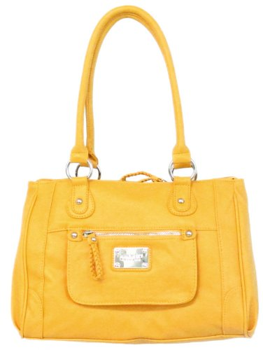 nine-west-lefrack-large-tote-yellow