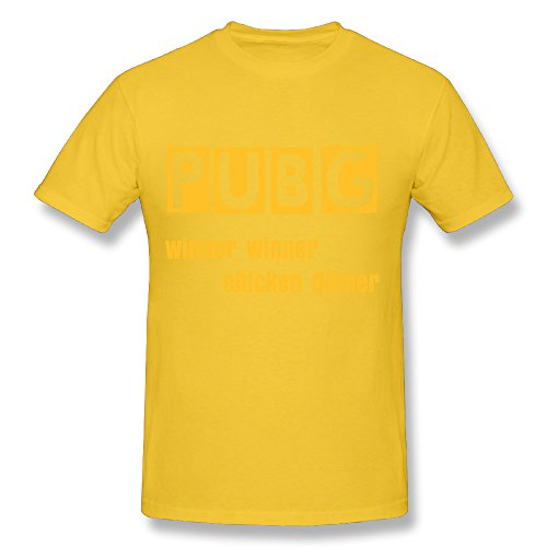 Hot Sale T Shirt Unique Printed Short Sleeve T-shirt Gold - Sales Shore Outlets Jersey
