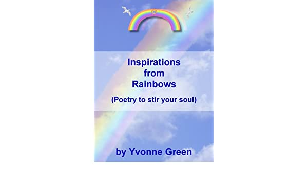Inspirations from Rainbows