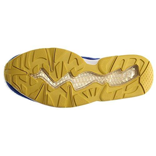 Puma R698 Bright Tessile Scarpe ginnastica