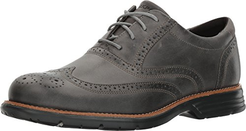 rockport-mens-total-motion-fusion-wing-tip-castlerock-grey-leather-oxford