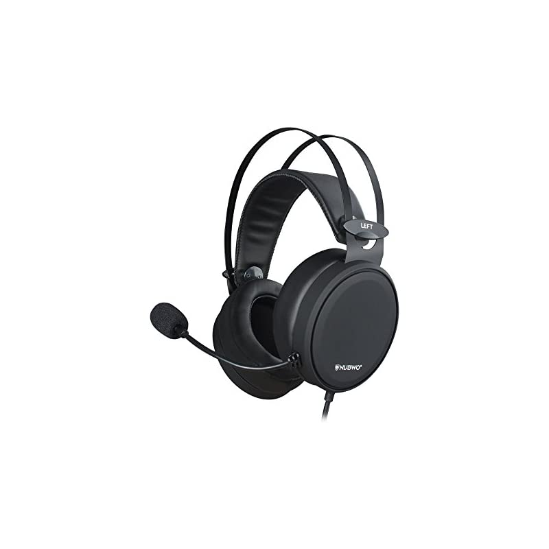CORSAIR Void PRO Surround Gaming Headset - Dolby 7 1