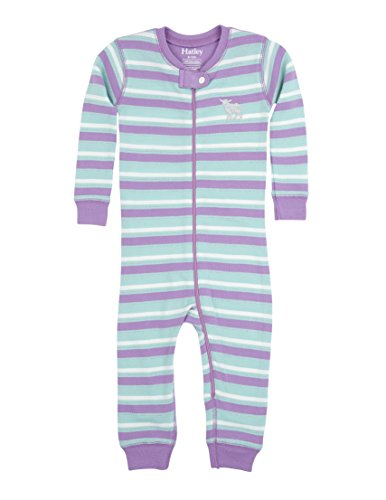Hatley DR5HART129 Girls Coverall