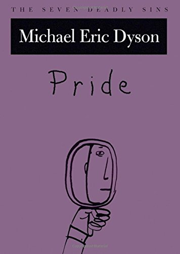 Pride: The Seven Deadly Sins (New York Public Library...