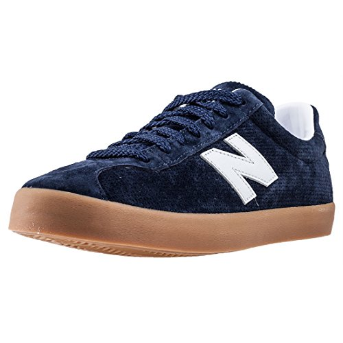 New Balance Shoes Ml22 Shoes - Navy Navy Gum