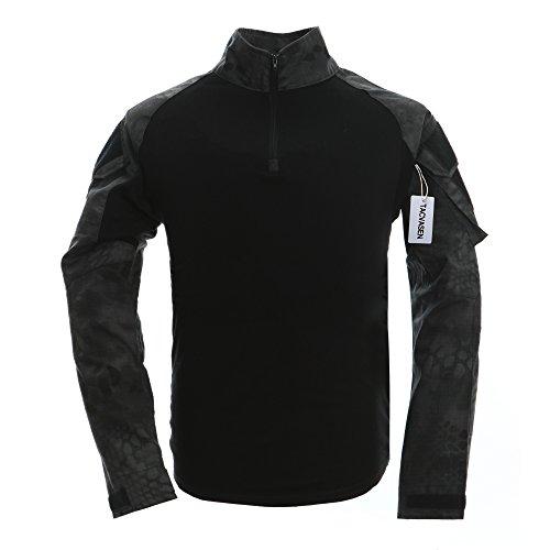 TACVASEN-Mens-Military-Rapid-Assault-Sleeve-Slim-Fit-Long-Sleeve-Combat-T-Shirt