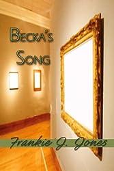 Becka's Song