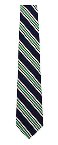 Polo Ralph Lauren Men's Italian Silk Tie