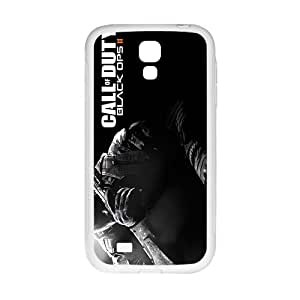 call of duty black ops Phone Case for Samsung Galaxy S4 Case