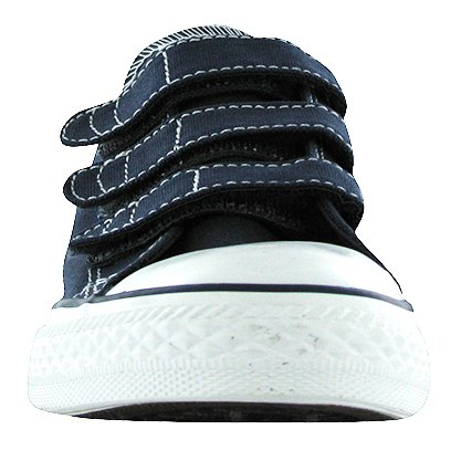 c5b130d4f8c26a Converse Chuck Taylor All Star V3 Shoe - Boys
