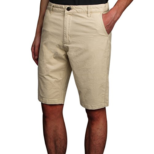 Bermuda Shorts Men khaki short,Stretch Cottom Shorts With Jacquard New Design 2017 - Bermuda Mens