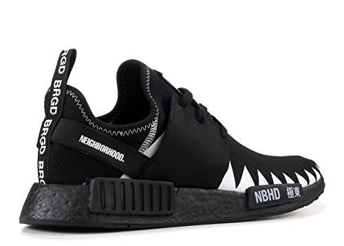 adidas Originals NMD_R1_PK_NBHD Mens Running Trainers Sneakers for cheap sale online for nice cheap price sale genuine outlet best wholesale 7HbTTySB