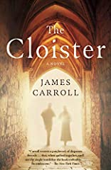 From National Book Award-winning writer James Carroll comes a novel of the timeless love story of Peter Abelard and Héloïse, and its impact on a modern priest and a Holocaust survivor seeking sanctuary in Manhattan.Father Michael Kavanagh is ...