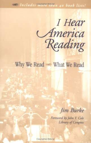 i-hear-america-reading-why-we-read-what-we-read