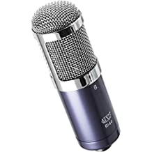 MXL R144 Ribbon Microphone with Shockmount