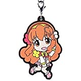Most lottery AKB0048 G Award rubber strap single item [Lantian Ooto]