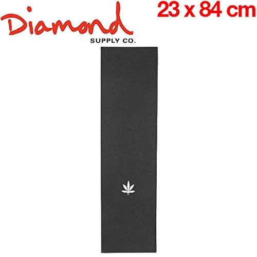 Diamond supply co ダイアモンド Diamond supply co Superior Griptape Homegrown デッキテープ グリップテープ スケートボード スケボー