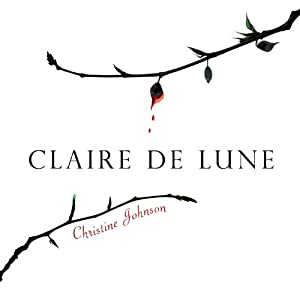Claire De Lune Audiobook