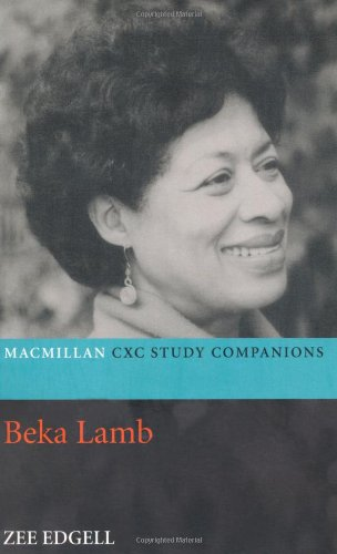 summary on each chapter in beka lamb Watch movies and tv shows online watch from devices like ios, android, pc, ps4, xbox one and more registration is 100% free and easy.