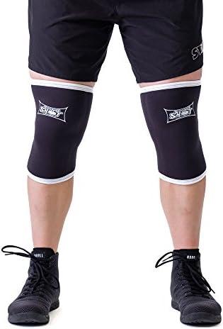 Sling Shot Knee Sleeves 2 0 product image