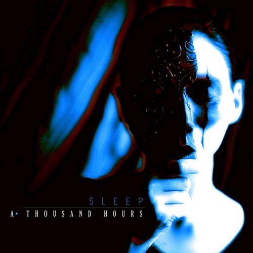 A Thousand Hours-Sleep-CD-FLAC-2017-AMOK Download