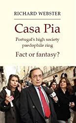 Casa Pia: The Making of a Modern European Witch Hunt