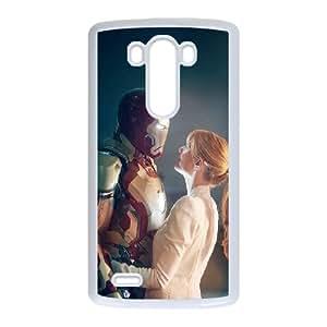 iPhone 6 Plus 5.5 Inch Cell Phone Case Black ac52 18c picnic boy girl illust J6G8ZB