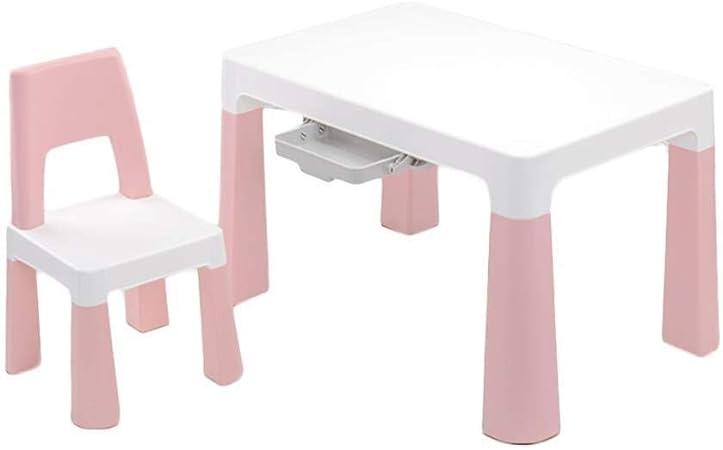 Mr.T Table Ensembles Chaise for la Table Tabouret Bureau d ...