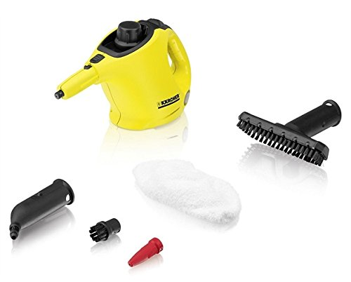 Karcher Sc 1 Steam Cleaner