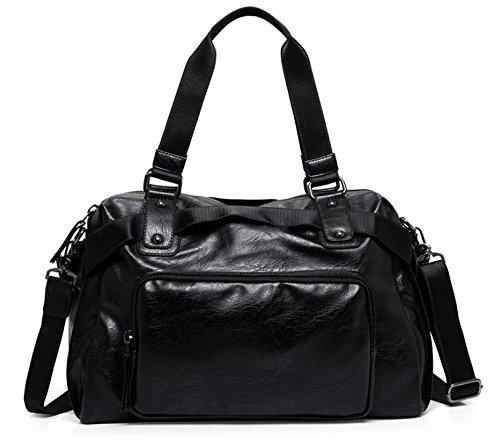 RTZLL Messenger Tasche Mode Handtasche Retro-Taschen für Herren