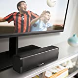 Bose-CineMate-15-Home-Theater-Speaker-System-Black
