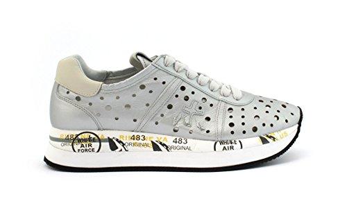 Conny Premiata 2966 Sneaker 2966 Conny Sneaker Conny Premiata Premiata Sneaker 87nHBw