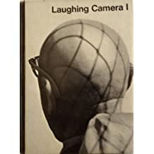 Laughing Camera for Children by Hanns Reich (1971-04-03)