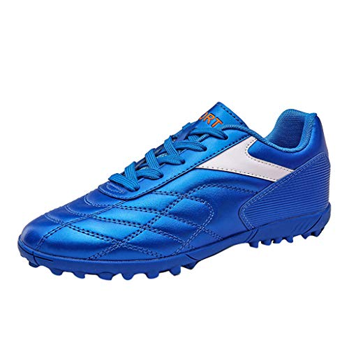 iHPH7 Shoes Running Athletic Trail Sneakers Volleyball Sports
