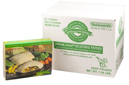 jamaican-style-patties-baked-vegetable-12-2-packs