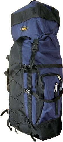 High Uinta Gear Trail Hiker Pack, Outdoor Stuffs