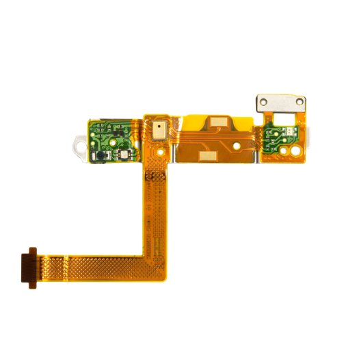 htc-evo-4g-lte-power-button-proximity-sensor-secondary-mic-flex-cable-ribbon-oem-cellfixrepairs