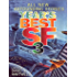 Year's Best SF 3 (Year's Best Science Fiction)