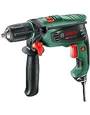 Bosch Hammer Impact Drill EasyImpact 550 (550 Watt, in Case)