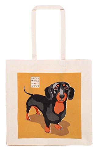 Shopper bag MULTICOLORE