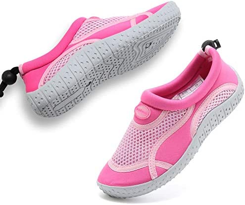 GLOBTOUCH Toddler Breathable Sneakers Athletic product image