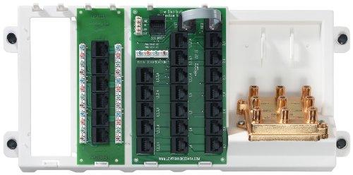 41uTURrggeL._SL500_ telephone wiring amazon com  at edmiracle.co