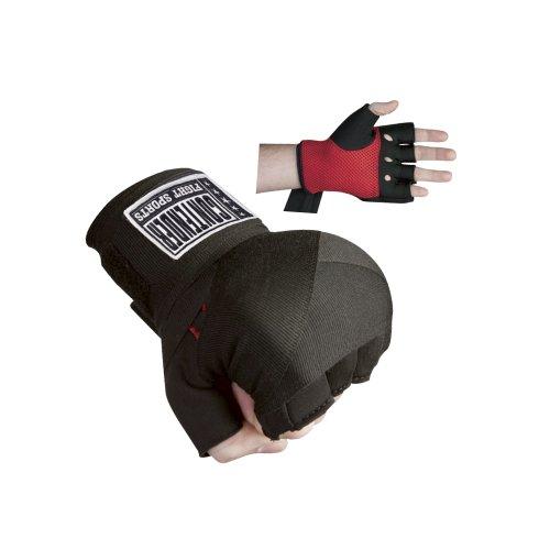 (Contender Fight Sports MMA Gel Hand)