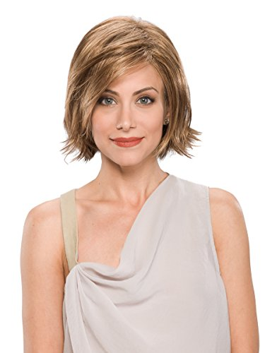 Price comparison product image Kimber by Tony of Beverly Womens Synthetic Wig