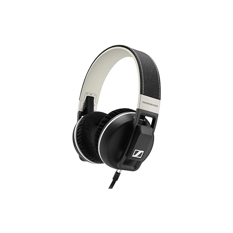 Sennheiser Urbanite XL Over-Ear Headphon