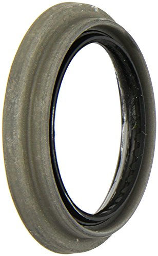 Motorcraft BRS93 Wheel Hub Grease Retainer Wheel Hub Grease Retainer